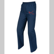 Junior Trackpants